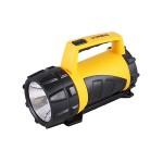 Lanterna Industriala 4D