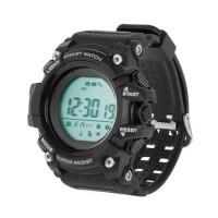 Smartwatch Sport Activity 300 KrugerMatz