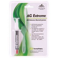 Pasta termoconducatoare extreme 3g AG