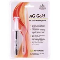 Pasta termoconducatoare gold 3g AG