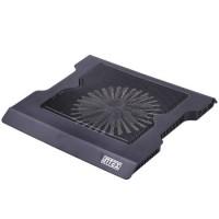 Pad cooler Laptop LTCP06