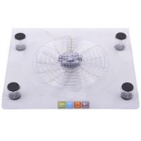 Pad cooler Laptop LTCP07