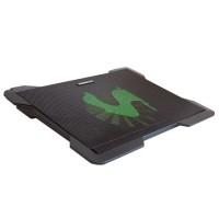 Pad cooler Laptop Cyclone