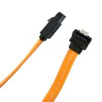 Cablu alimentare SATA Intex