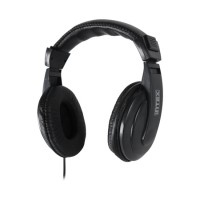 Casti cu microfon HS-301B