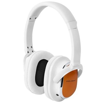 Casti Audio SN-120