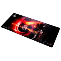Mouse pad Gaming Warrior