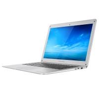 Laptop Ultrabook explore 1402