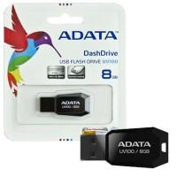Flash Drive 8GB UV100 ADATA