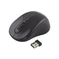 Mouse optic Wireless 1200 DPI