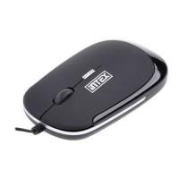 Mouse optic Jashan USB