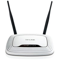 Router Tl-Wr841N 300Mbps