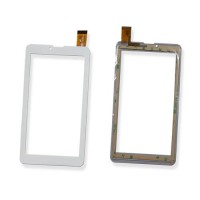Touchscreen Geam Sticla Fata Digitizer MYRIA 3G MY8300