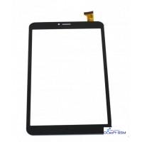 Touchscreen Geam Sticla Fata Digitizer Vonino Pluri C8