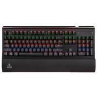 Tastatura gaming Warrior GK-100