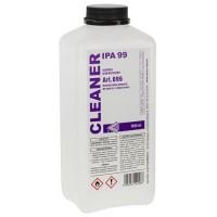 Alcool izopropilic cleanser 1L
