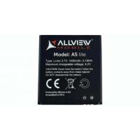 Acumulator Allview A5 Lite