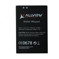 Acumulator Allview A5 Quad