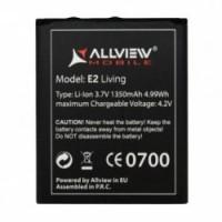 Acumulator Allview E2 Living