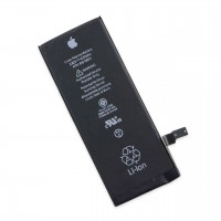 Acumulator Apple iPhone 6