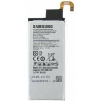 Acumulator Samsung S6 edge