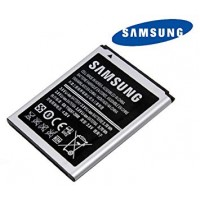Acumulator Samsung I9500 EB-B600BE