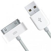 Cablu de date iphone 4-4S