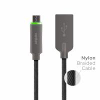 Cablu de date micro usb smart