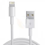 Cablu date si incarcare iPhone