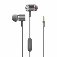 Casti Audio Earphones handsfree