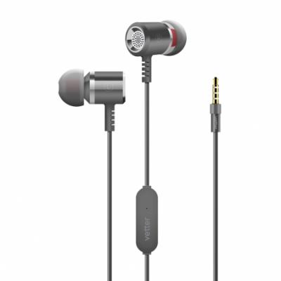 Casti Audio Earphones handsfree