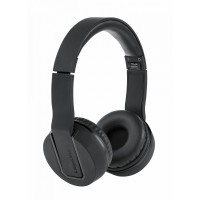 Casti audio Bluetooth play Krugermatz