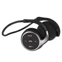Casti Bluetooth Neckband