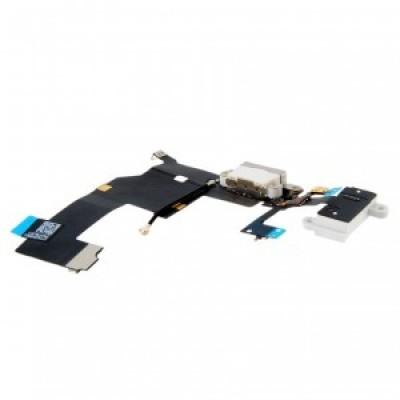 Flex incarcare Apple iPhone 5