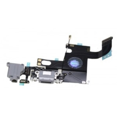 Flex incarcare Apple iPhone 6