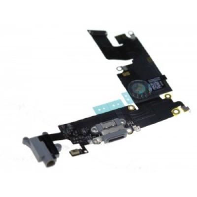 Flex incarcare Apple Iphone 6 Plus Negru