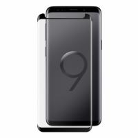 Folie protectie ecran sticla Samsung Galaxy S9
