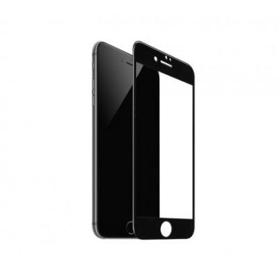 Folie protectie ecran sticla 3D Apple iPhone 7