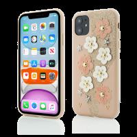Husa iphone 11 Roze