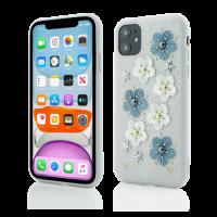 Husa iPhone 11 Gri